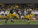 Madden NFL 11 Screenshot #271 for Xbox 360 - Click to view