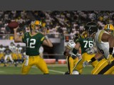 Madden NFL 11 Screenshot #272 for Xbox 360 - Click to view