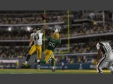 Madden NFL 11 Screenshot #273 for Xbox 360 - Click to view