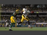 Madden NFL 11 Screenshot #274 for Xbox 360 - Click to view