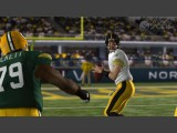 Madden NFL 11 Screenshot #275 for Xbox 360 - Click to view
