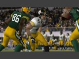 Madden NFL 11 Screenshot #276 for Xbox 360 - Click to view