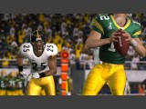 Madden NFL 11 Screenshot #277 for Xbox 360 - Click to view