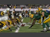 Madden NFL 11 Screenshot #278 for Xbox 360 - Click to view