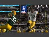 Madden NFL 11 Screenshot #279 for Xbox 360 - Click to view