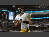 Madden NFL 11 Screenshot #280 for Xbox 360 - Click to view