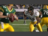 Madden NFL 11 Screenshot #281 for Xbox 360 - Click to view