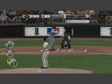 Major League Baseball 2K11 Screenshot #13 for Xbox 360 - Click to view