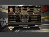 Major League Baseball 2K11 Screenshot #15 for Xbox 360 - Click to view
