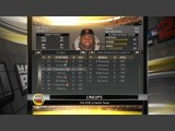 Major League Baseball 2K11 Screenshot #16 for Xbox 360 - Click to view