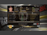 Major League Baseball 2K11 Screenshot #18 for Xbox 360 - Click to view