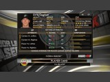 Major League Baseball 2K11 Screenshot #19 for Xbox 360 - Click to view