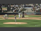 Major League Baseball 2K11 Screenshot #23 for Xbox 360 - Click to view