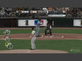 Major League Baseball 2K11 Screenshot #24 for Xbox 360 - Click to view