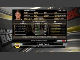 Major League Baseball 2K11 Screenshot #26 for Xbox 360 - Click to view