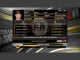 Major League Baseball 2K11 Screenshot #27 for Xbox 360 - Click to view