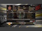 Major League Baseball 2K11 Screenshot #28 for Xbox 360 - Click to view
