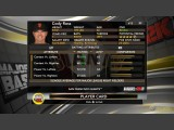 Major League Baseball 2K11 Screenshot #29 for Xbox 360 - Click to view