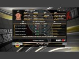 Major League Baseball 2K11 Screenshot #31 for Xbox 360 - Click to view