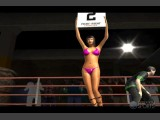 Fight Night Champion Screenshot #1 for iPhone - Click to view