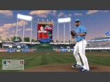MLB 11 The Show Screenshot #36 for PS3 - Click to view