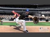 MLB 11 The Show Screenshot #37 for PS3 - Click to view