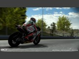 SBK 2011 Screenshot #18 for PS3 - Click to view