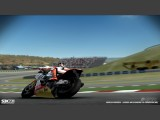 SBK 2011 Screenshot #19 for PS3 - Click to view