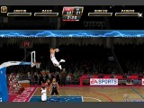 NBA Jam Screenshot #1 for iPhone - Click to view