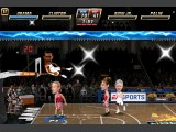 NBA Jam Screenshot #3 for iPhone - Click to view