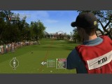 Tiger Woods PGA TOUR 12: The Masters Screenshot #40 for Xbox 360 - Click to view