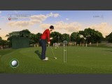 Tiger Woods PGA TOUR 12: The Masters Screenshot #33 for PS3 - Click to view