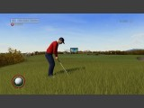 Tiger Woods PGA TOUR 12: The Masters Screenshot #34 for PS3 - Click to view