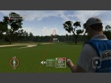 Tiger Woods PGA TOUR 12: The Masters Screenshot #35 for PS3 - Click to view