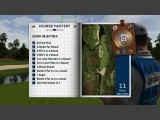 Tiger Woods PGA TOUR 12: The Masters Screenshot #36 for PS3 - Click to view