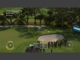 Tiger Woods PGA TOUR 12: The Masters Screenshot #41 for PS3 - Click to view