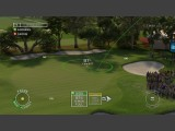 Tiger Woods PGA TOUR 12: The Masters Screenshot #42 for PS3 - Click to view