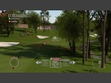 Tiger Woods PGA TOUR 12: The Masters Screenshot #43 for PS3 - Click to view