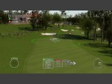 Tiger Woods PGA TOUR 12: The Masters Screenshot #44 for PS3 - Click to view