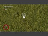 Tiger Woods PGA TOUR 12: The Masters Screenshot #45 for PS3 - Click to view