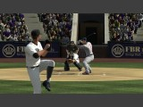 Major League Baseball 2K11 Screenshot #34 for Xbox 360 - Click to view