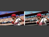 Major League Baseball 2K11 Screenshot #37 for Xbox 360 - Click to view