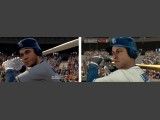 Major League Baseball 2K11 Screenshot #40 for Xbox 360 - Click to view