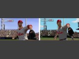 Major League Baseball 2K11 Screenshot #41 for Xbox 360 - Click to view