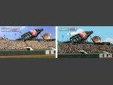 Major League Baseball 2K11 Screenshot #42 for Xbox 360 - Click to view