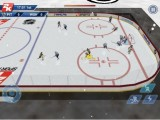 NHL 2K11 Screenshot #2 for iPad - Click to view