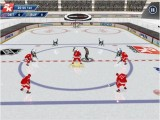 NHL 2K11 Screenshot #5 for iPad - Click to view
