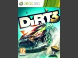 DiRT 3 Screenshot #12 for Xbox 360 - Click to view