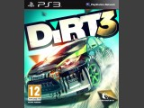 DiRT 3 Screenshot #1 for PS3 - Click to view