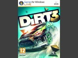 DiRT 3 Screenshot #1 for PC - Click to view